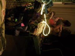Portland Music Event - Awakenings_1110638.JPG