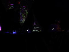 Portland Music Event - Awakenings_1110631.JPG