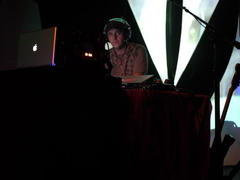 Portland Music Event - Awakenings_1110619.JPG