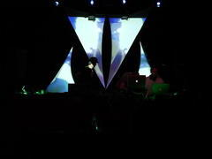 Portland Music Event - Awakenings_1110609.JPG