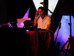 Portland Music Event - Awakenings_1110599.JPG