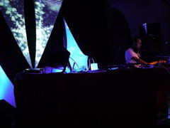 Portland Music Event - Awakenings_1110590.JPG
