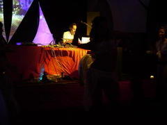 Portland Music Event - Awakenings_1110586.JPG