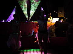 Portland Music Event - Awakenings_1110585.JPG