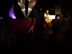 Portland Music Event - Awakenings_1110584.JPG