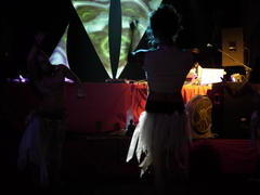 Portland Music Event - Awakenings_1110583.JPG