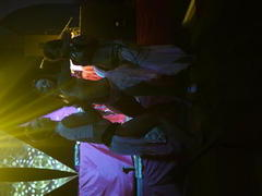 Portland Music Event - Awakenings_1110575.JPG