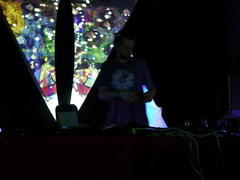 Portland Music Event - Awakenings_1110473.JPG