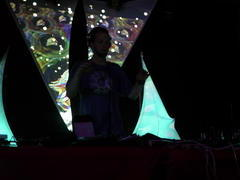 Portland Music Event - Awakenings_1110472.JPG