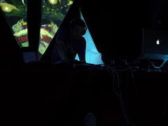 Portland Music Event - Awakenings_1110462.JPG