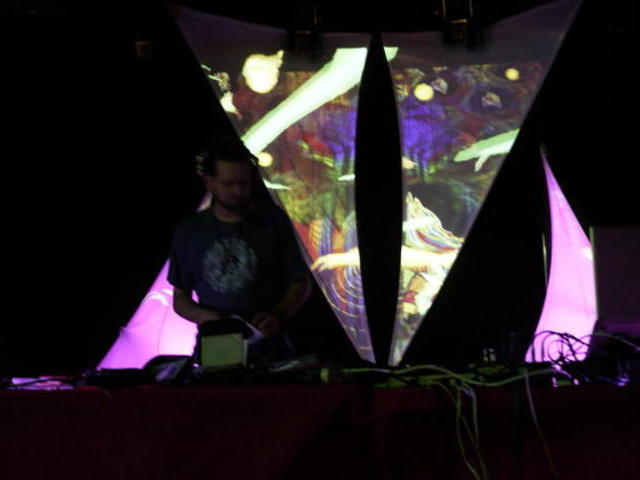Portland Music Event - Awakenings_1110458.JPG