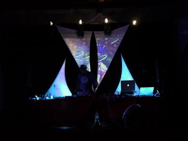 Portland Music Event - Awakenings_1110456.JPG