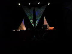Portland Music Event - Awakenings_1110453.JPG