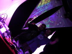 Portland Music Event - Awakenings_1110446.JPG